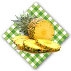 菲律賓引進品種 小菠蘿   8斤裝