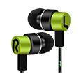 耳機通用耳塞式