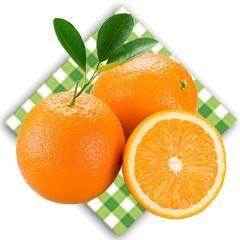 贛南臍橙  中小果10斤