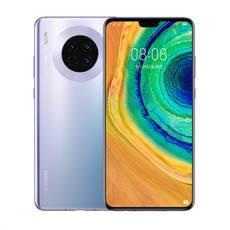华为/HUAWEI Mate30手机 8G+128GB麒麟990旗舰芯片4000万超感光徕卡影像
