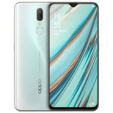 OPPO A9 新品手機 水滴全面屏漸變機身美顏拍照新品6GB+128GB