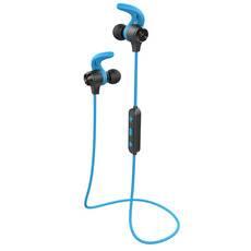 漫步者(EDIFIER)W280BT 立体声磁吸入耳式蓝牙耳机 手机通用线控跑步无线耳塞